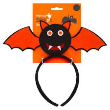 bat headband waitrose bat headband waitrose