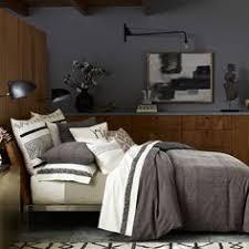 West Elm Chevron Duvet Organic Chevron Duvet Cover Shams U0026ndash Horseradish Bedroom