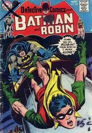 11 pictures batman abusing robin collegehumor