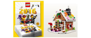 lego black friday free gifts with purchase starting on black friday the lego shop