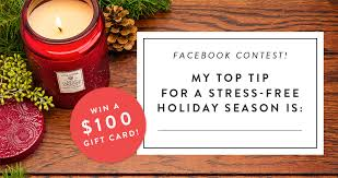 how to win gift cards contest enter to win a 100 gift card the gift exchange