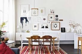 Interior Designer Orange County by Gallery Wall How To By Interior Design Collaborative U2014 Interior