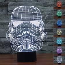 Lego Darth Vader Led Desk Lamp Desk Lamp Lego Star Wars Darth Vader Led Desk Lamp Stunning