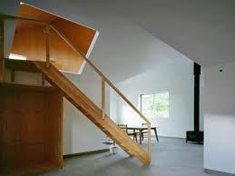 colors made pull down attic stairs attic pull down stairs