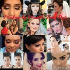 makeup artist in tx martha betty rios freelance makeup artist makeup artists