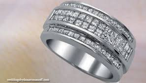 cheap rings for men how to choose cheap wedding rings for men wedding and jewelry