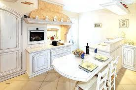 metier cuisiniste cuisiniste metier best of cuisine l hirondelle of cuisiniste metier