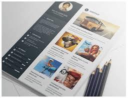 completely free resume builder completely free resume builder