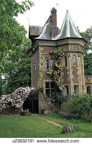 gothic victorian house victorian gothic house awesome house tittle gothic victorian home
