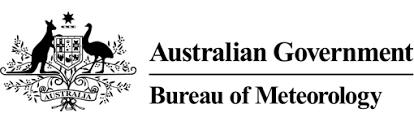 bureau of metereology graduate opportunity bureau of meteorology anu
