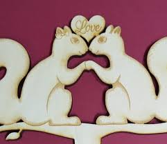 squirrel cake topper cupcake cake toppers rockpaperlaser