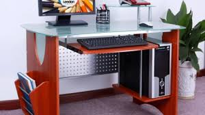 Gaming Computer Desks For Home Home Computer Desk Variety Of Home Computer Desks Jitco Furniture