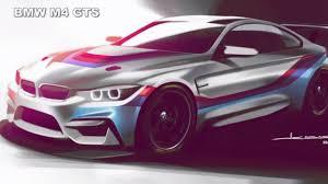 bmw m4 release date 2018 bmw m4 gt4 race car release date