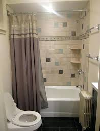 redo small bathroom ideas remodeling small bathroom ideas modern small bathrooms small