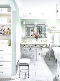 paint ideas for bathroommedium size of decor colors good bathroom