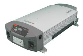 inverter charger freedom hf inverter charger xantrex