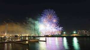how is australia day celebrated in melbourne australia quora