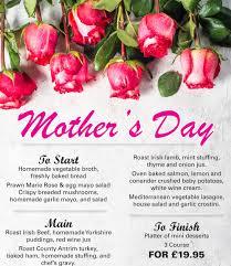 mother s mothers day 2018 at barnabys restaurant barnabys restaurant