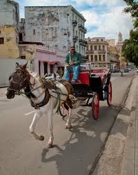 South Dakota can americans travel to cuba images Top cuba travel companies for americans jpg