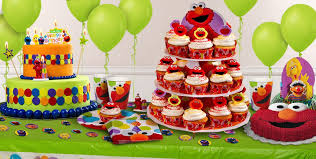 sesame street cake supplies sesame street cupcake u0026 cookie ideas