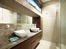 Modern Marble Bathroom Best 25 Modern Marble Bathroom Ideas On Pinterest Modern