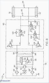 horton 7000 wiring diagram eton wiring diagram logan wiring