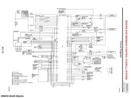 nissan juke wiring diagram nissan wiring diagrams instruction