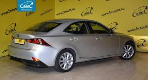 lexus is300h f sport lease lexus is 300h hybrid executive automatas id 789209 brc