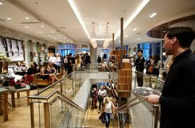 ugg australia sale sydney ugg australia opens its king st sydney boutique the f