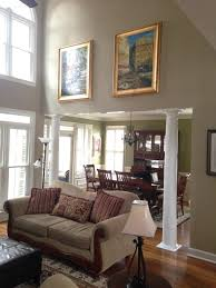 great room makeover sumptuous living
