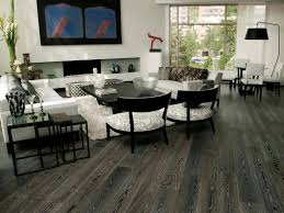 living room dark grey sofa living room ideas living room design