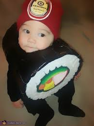 Baby Scary Halloween Costumes 63 Halloween Costume Ideas Images Halloween