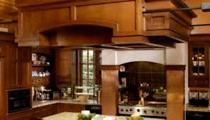 Log Cabin Kitchen Cabinets by Kitchen Cabinets Page 138 Charming Log Cabin Kitchen Cabinets