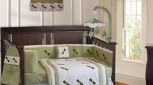 Woodland Nursery Bedding Set by Bedding Set Toddler Woodland Bedding