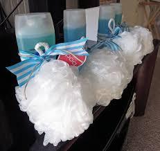 17 best images about lauren u0027s baby shower on pinterest disney