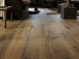 Laminated Floor Boards Laminate Flooring Long Boards By Tarkett
