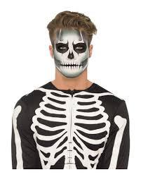 Glow In The Dark Skeleton Costume Emejing Glow In The Dark Halloween Costumes Gallery Halloween