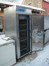 frigo pour chambre frigo inox chambre froid sur roulettes 4 grilles actif à 880