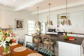 beadboard ceiling design ideas