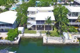 largo beach key largo homes for sale