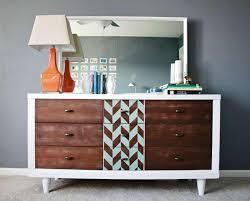 Credenza Define Best Credenza Ikea Designs U2014 Home U0026 Decor Ikea