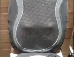 siege massant nature et decouverte january 2018 archives page 236 sur fauteuil massant nature et d