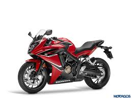 price of new honda cbr honda cbr 650f motoroids