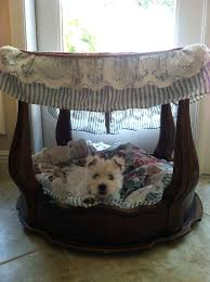 dog beds made out of end tables dog bed made from end table dog bed from end table pet bed out of