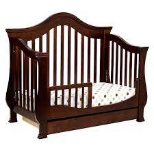 Pali Lily Crib Million Dollar Baby Louis Crib Cribs Decoration