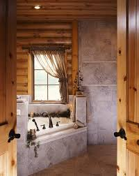 Log Home Decorating 648 Best Home Decorating Ideas Images On Pinterest Cabin