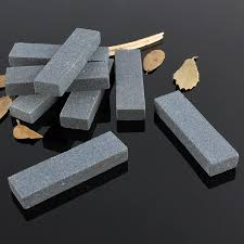 sharpening stones for kitchen knives 201510 high quality small knives grindstone knife kitchen sharpening