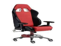 fauteuil bureau luxe chaise inspiration chaise bureau chaise bureau ikea bois chaise