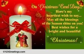 free christmas cards free christmas photo cards merry christmas happy new year 2018