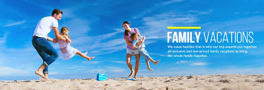 cheap family vacation packages top destinations bookotrip